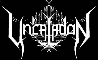 Uncaladon - Logo
