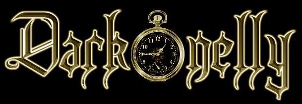 Darkonelly - Logo