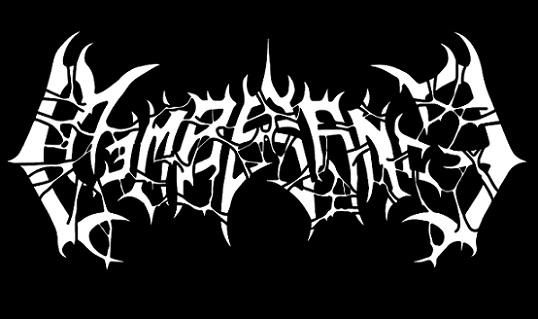 Membrance - Logo