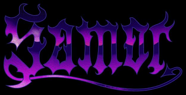 Samot - Logo