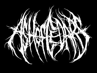 Ash of Cedars - Logo