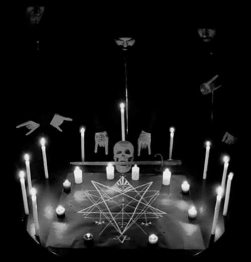 Stnzr Cult - Photo