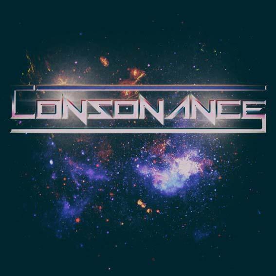 Consonance - Logo