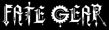Fate Gear - Logo