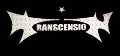 Transcension - Logo
