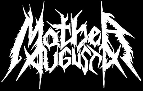 Mother Augusta - Logo