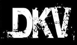 DKV - Logo