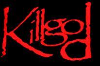 Killgod - Logo
