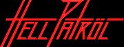 Hell Patröl - Logo