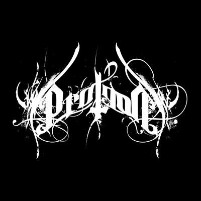 Protean - Logo