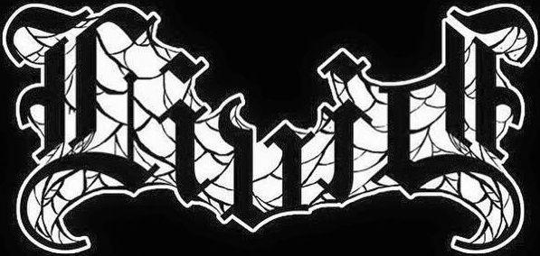 Livid - Logo