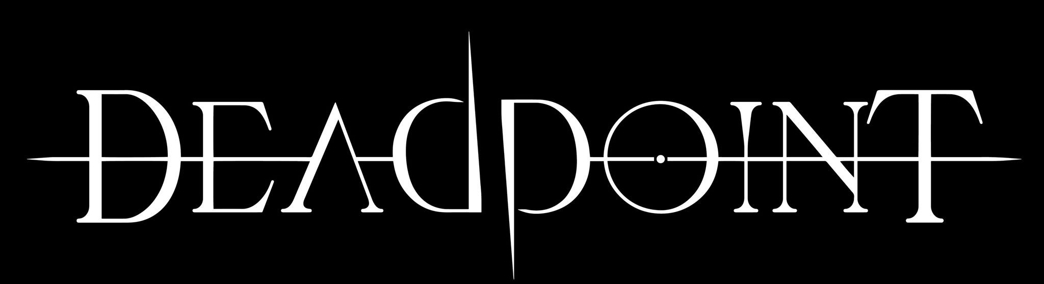 Deadpoint - Logo