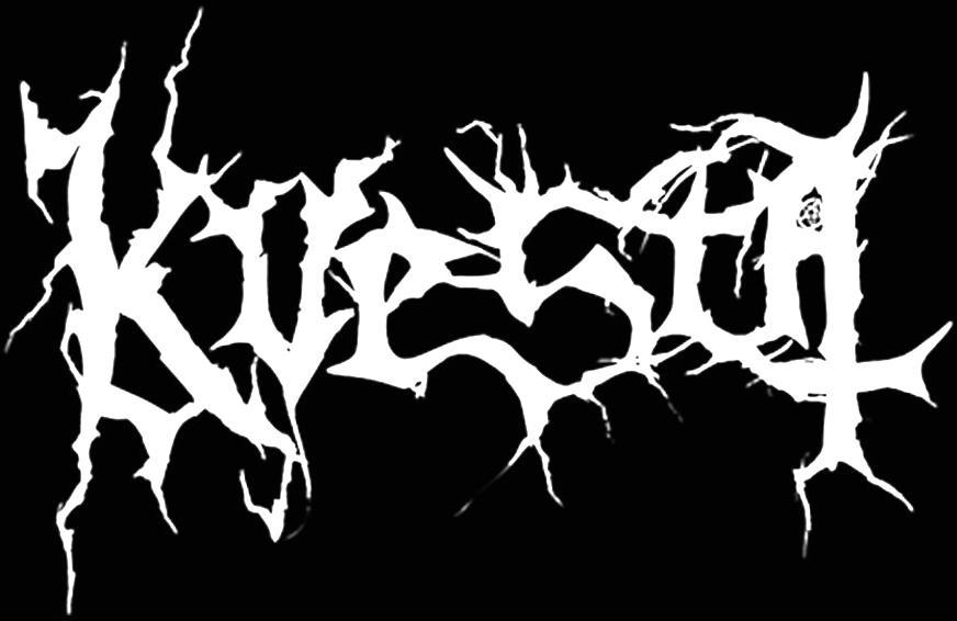 Kvesta - Logo