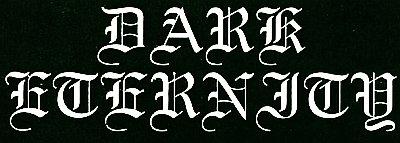 Dark Eternity - Logo