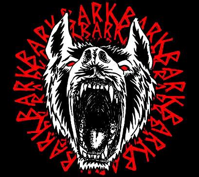 Bark - Logo