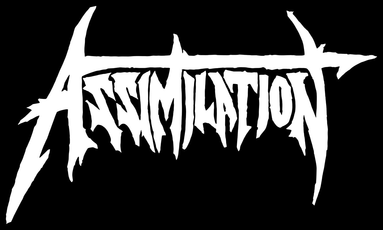 Assimilation - Logo