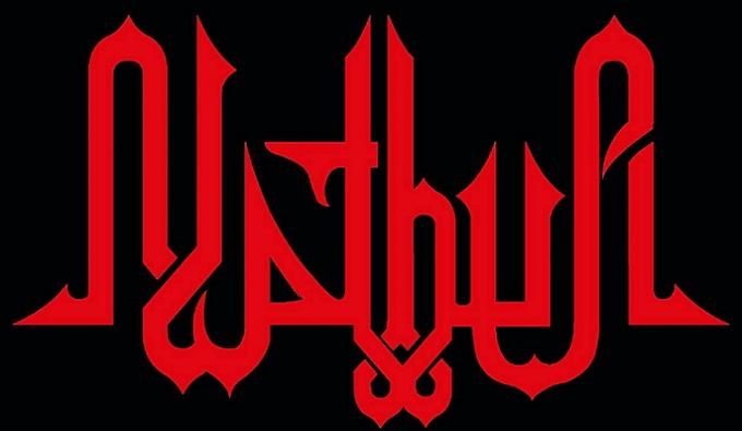 Nathyr - Logo