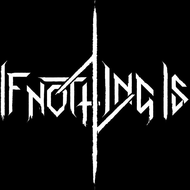 INI - Logo