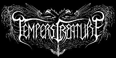 Tempers Creature - Logo