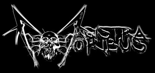 Magistra Moribus - Logo