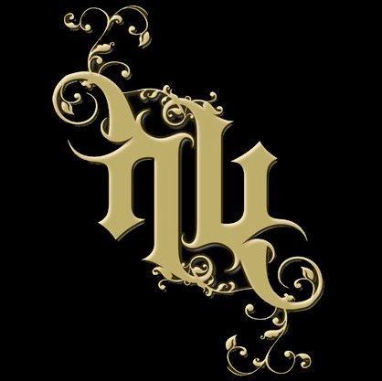 HB - Logo