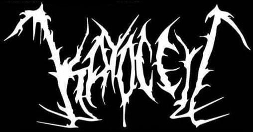 Kryocell - Logo