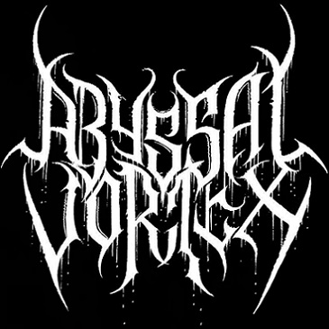 Abyssal Vortex - Logo