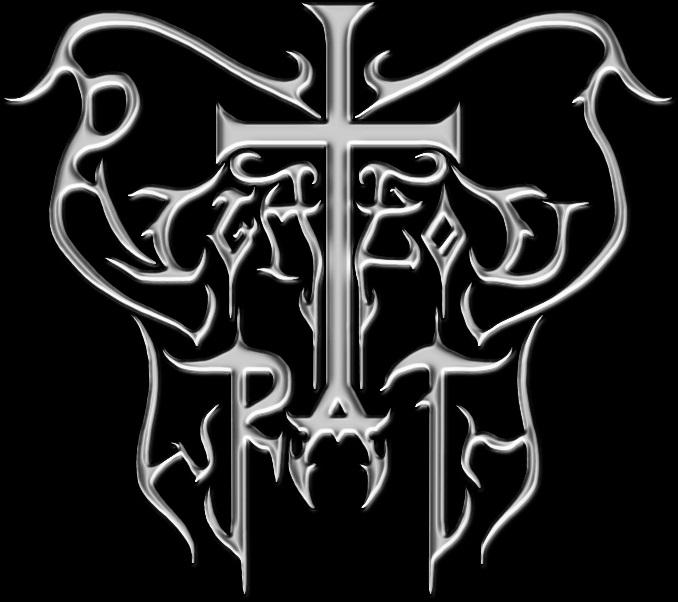 Righteous Wrath - Logo