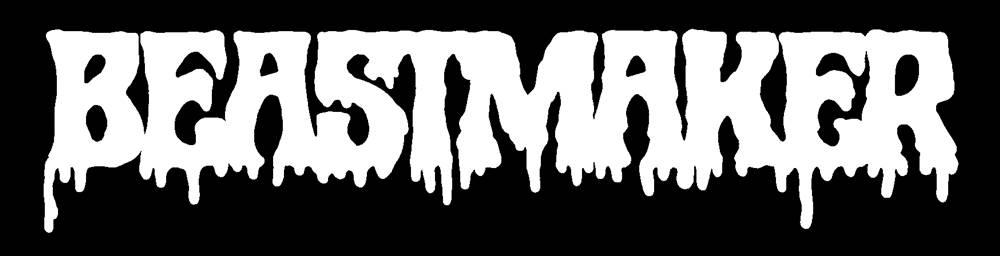 Beastmaker - Logo