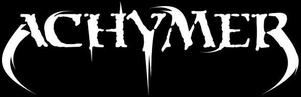 Achymer - Logo