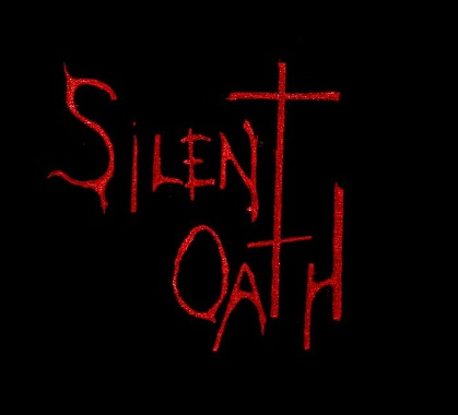 Silent Oath - Logo