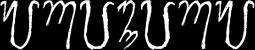 Grimirg - Logo