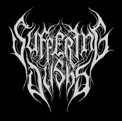 Suffering Dusks - Logo