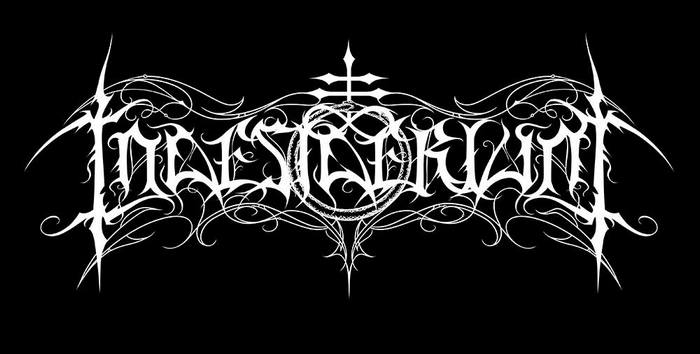 Indesiderium - Logo