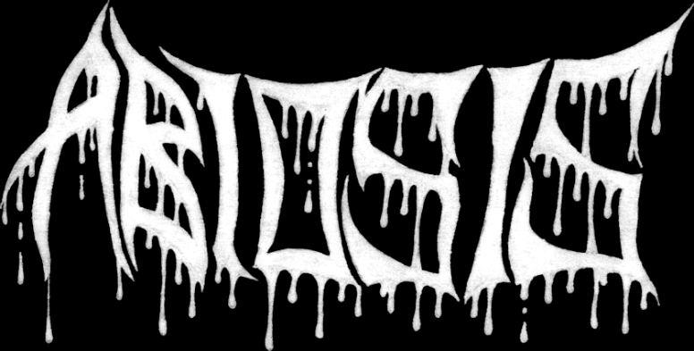 Abiosis - Logo