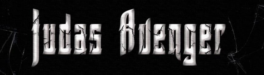 Judas Avenger - Logo