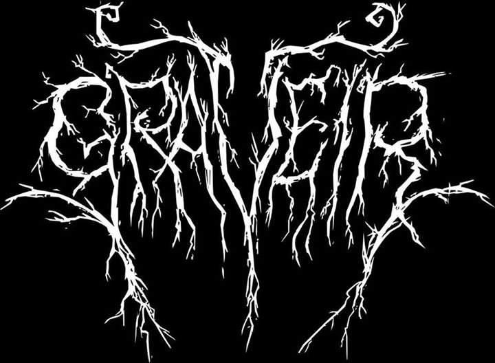 Graveir - Logo
