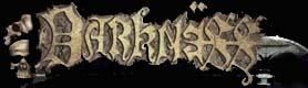 Darknëss - Logo