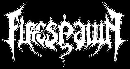 Firespawn - Logo