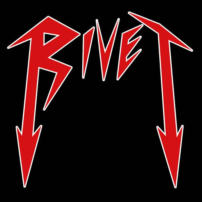Rivet - Logo