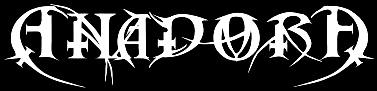Anadora - Logo