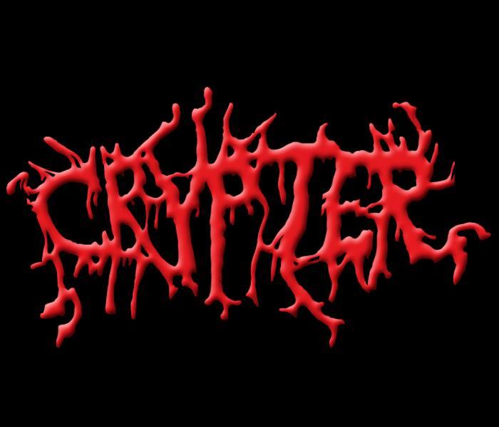 Crypter - Logo