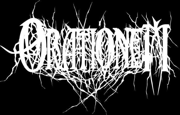 Orationem - Logo