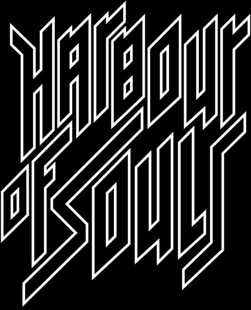 Harbour of Souls - Logo