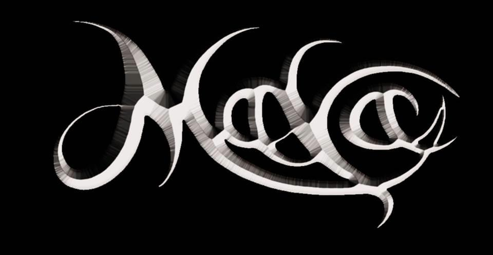 Maya - Logo