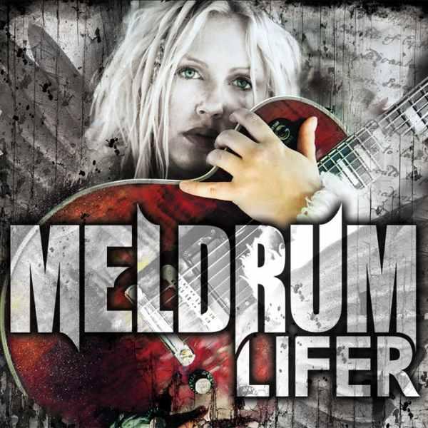 Meldrum - Lifer