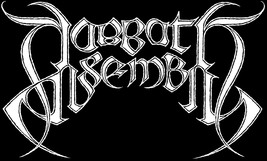 Sabbath Assembly - Logo