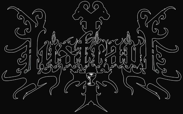 Lustravi - Logo