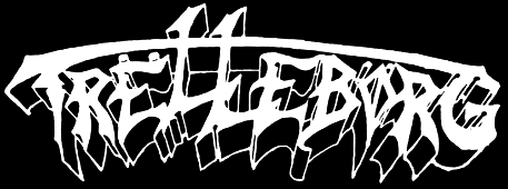 Trëllebörg - Logo