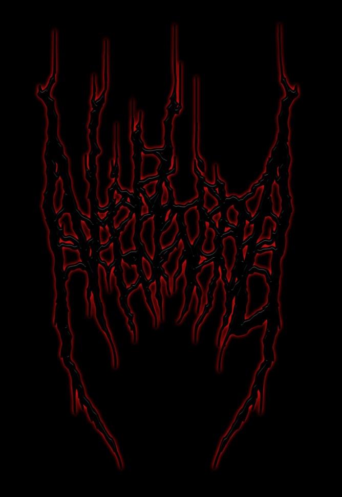 Nithing - Logo